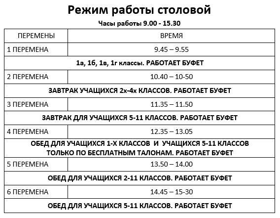 Изменились правила предоставления компенсационных выплат напитание детей попрограмме соцподдержки чернобыльцев