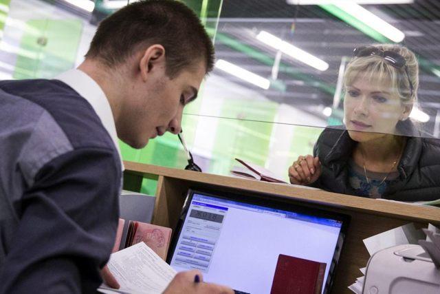 В скором будущем возможен запрет на свободный доступ к информации о долгах россиян