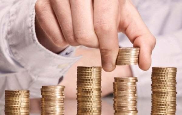 Отказ от пенсионных отчислений: порядок и условия процедуры, преимущества и недостатки