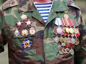 Льготы и привилегии ветеранов госслужбы в 2020 году: социальная помощь и поддержка ветеранов, правила и порядок получения, необходимые документы