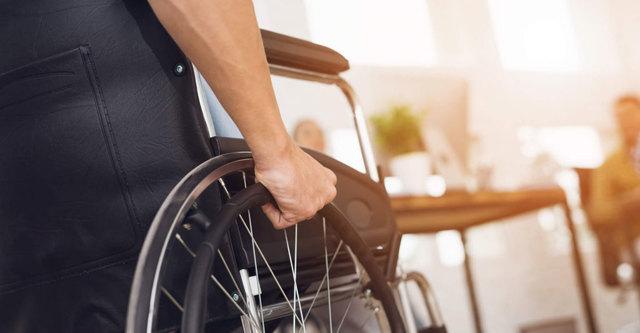 Социальная пенсия по инвалидности инвалидам 1, 2 и 3 группы: размер в 2020 году, законы, последние новости