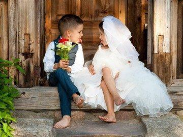 Как подать заявление в ЗАГС: образец для регистрации брака, сроки и правила подачи