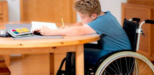 Досрочная пенсия родителям детей-инвалидов: право и условия выхода, порядок оформления и необходимые документы, размер и расчет выплат