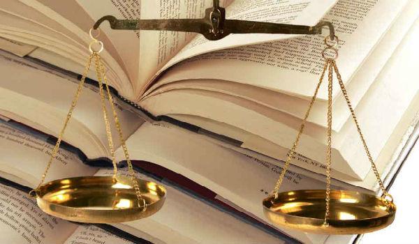 Госпошлина за моральный вред в 2020 году: размер при взыскании, правила и особенности уплаты, законы