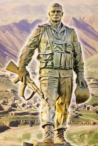 Льготы участникам боевых действий в Афганистане в 2020 году