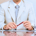 Что делать, если на работе требуют справку о несудимости: правила и порядок действий, правовое основание и условия