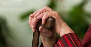 Социальная помощь в Орле в 2020 году: льготы, пособия и другие меры соцподдержки для жителей Орловской области, государственные программы и законы