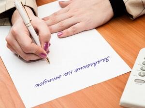 Очередной отпуск по ТК РФ: право, условия и срок предоставления, правила и порядок оформления, необходимые документы