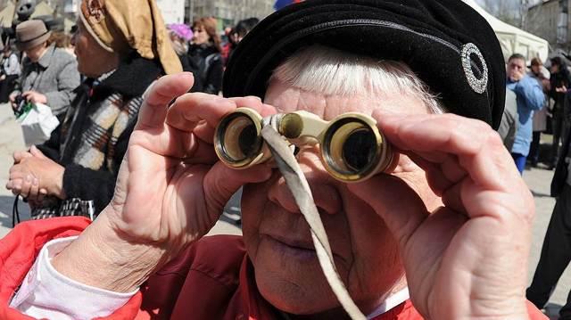 Индивидуальный пенсионный капитал в 2020 году: суть и особенности концепции, новости