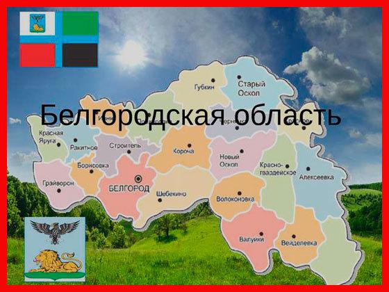 Пенсия в Белгороде и Белгородской области в 2020 году: размер выплат и доплаты, правила и порядок получения, особенности получения, адреса отделений ПФ РФ