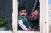 В Госдуму внесен законопроект об увеличении пенсионного страхового стажа за уход за детьми