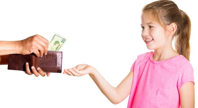Справка о неполучении выплат при рождении ребенка: правила и образец заполнения, порядок оформления