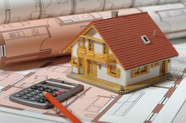 Гражданам РФвыделят субсидии навозведение деревянных домов