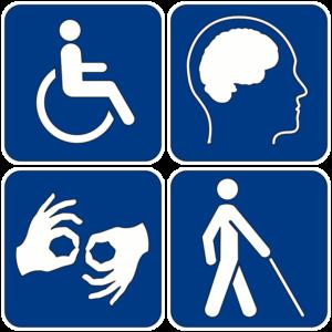 Получение инвалидности 3 группы: перечень заболеваний, основания и условия, необходимые документы