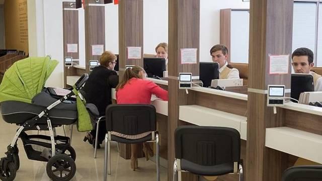 Справка о регистрации по месту жительства: как и где взять, образец, документы
