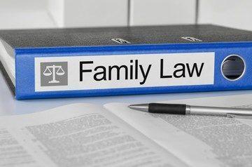 Бесплатная юридическая помощь малоимущим: порядок и правила оказания, условия получения, законы