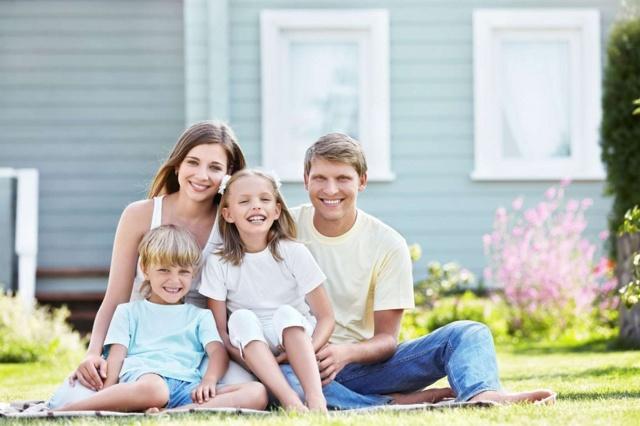 Обязательство по материнскому капиталу: что это, оформление и заверение