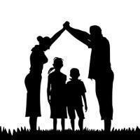 Бесплатная юридическая помощь многодетным: куда и с какими вопросами можно обращаться, правила оказания и условия получения