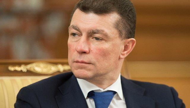 Свыше 200 млн рублей из федерального бюджета будет направлено на новую госпрограмму «Безопасный труд»