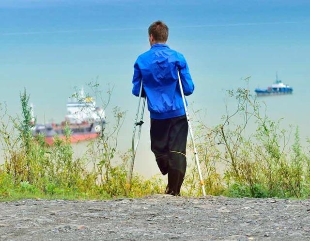 Подготовлен проект Указа Президента обувеличении размеров выплат поуходу заинвалидами