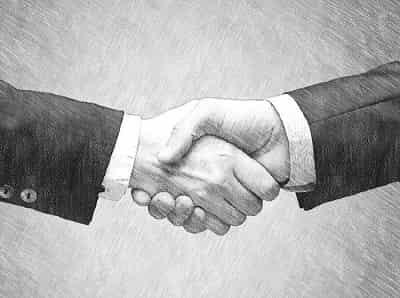 Увольнение без отработки: нормы ТК РФ, можно ли и как правильно уволиться