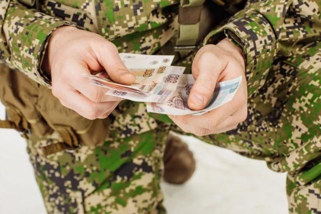 Индексация военных пенсий: последние новости о перерасчете выплат военнослужащим, повышение размера