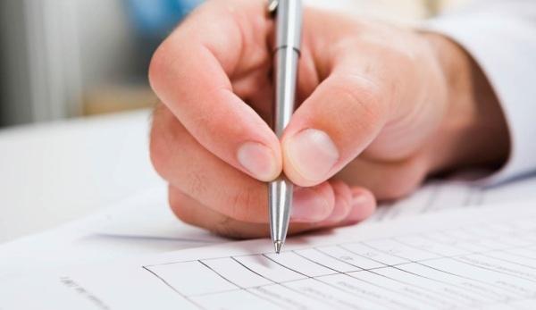 Личное страхование в 2020 году: понятие, размеры и сроки выплат, особенности и порядок процедуры