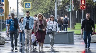 Социальная помощь россиянам от государства будет уменьшаться в связи с увеличением МРОТ