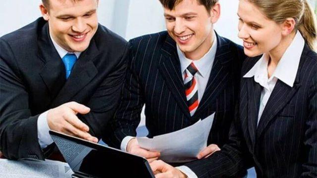 Льготная ипотека для молодых специалистов: учителей, врачей, ученых и работников РЖД