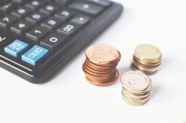 Льготы по оплате госпошлины: список льгот, условия и порядок получения