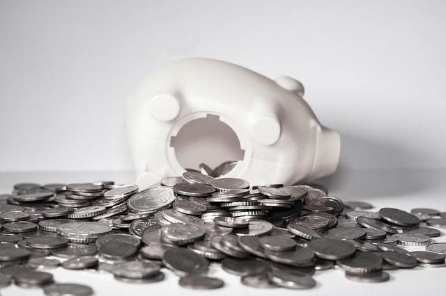 ПФР напоминает о возможностях самостоятельного увеличения пенсионных выплат