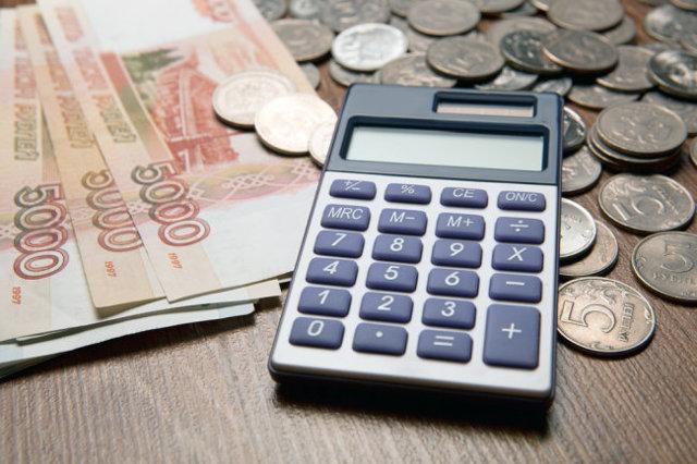 Сельская надбавка к пенсии: доплаты работникам села, кому положена и как получить, новости о повышении пенсии