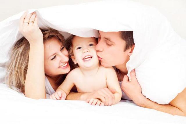 Индексация материнского капитала: изменения