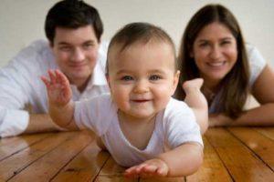 Выплаты при рождении второго ребенка: размеры и виды в 2020 году, порядок и условия получения и оформления, необходимые документы