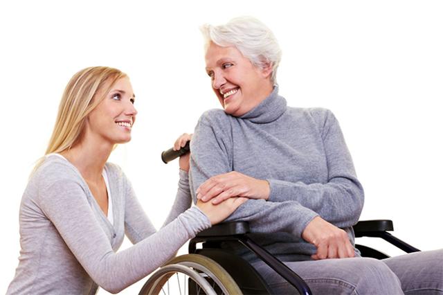 Пособие по уходу за инвалидом 2 группы в 2020 году: размер выплат, оформление и порядок получения, льготы