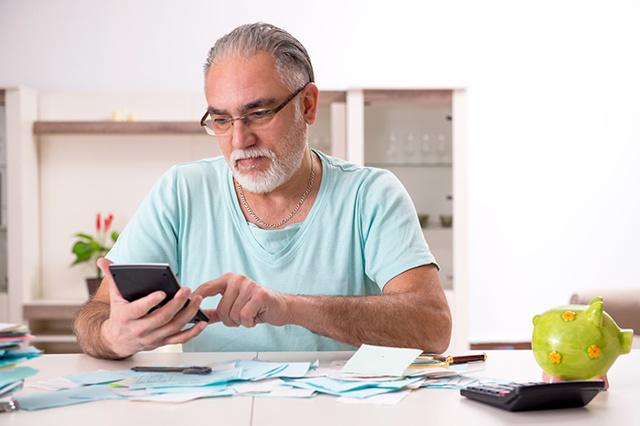 Условия назначения и выплаты социальной пенсии в 2020 году