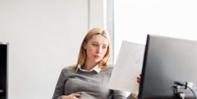Увольнение в связи с переводом мужа: правила и порядок процедуры, нюансы оформления, нормы ТК РФ