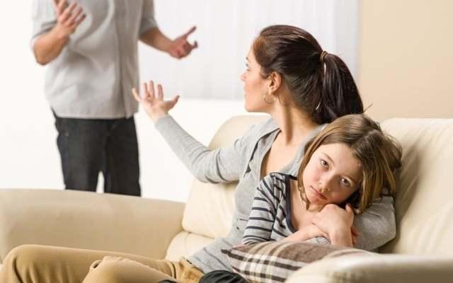 Алименты с неработающего отца на детей: размер выплат в 2020 году, условия и порядок взыскания