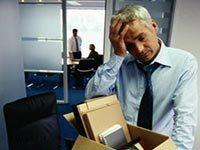 Увольнение по инициативе работодателя: сроки и основания, правила и порядок, выплаты и гарантии