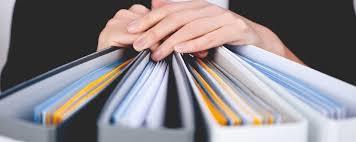 Материнский капитал в Костроме и Костромской области: размер региональных выплат в 2020 году, условия получения и особенности программы, правила использования и порядок оформления, необходимые документы