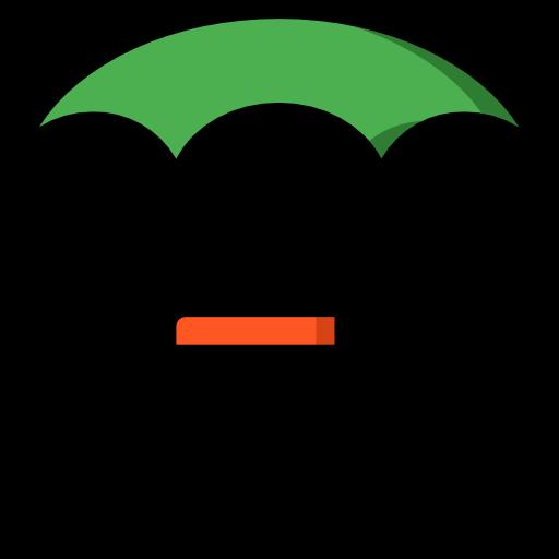 Пенсия в Нарьян-Маре и Ненецком автономном округе в 2020 году: размер выплат и доплаты, правила и порядок получения, особенности получения, адреса отделений ПФ РФ