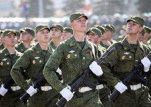 Утверждены льготы для москвичей при покупке жилья у города