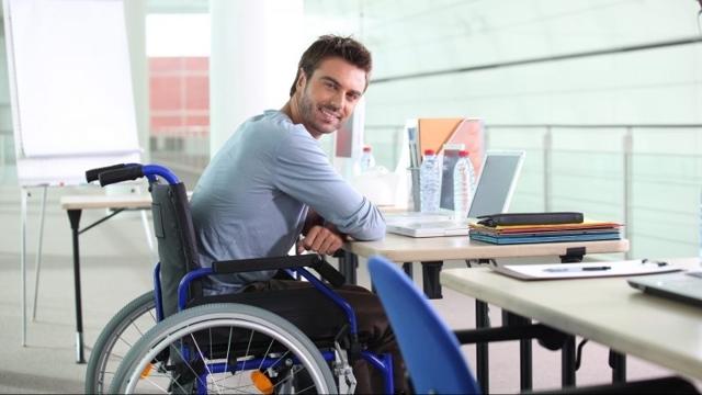 Льготы и привилегии инвалидам 1 группы в 2020 году: какие есть, порядок оформления и необходимые документы, новости