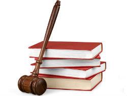 Льготы мастерам спорта: правовой статус, государственная помощь и выплаты
