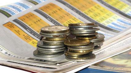 Бюджет Пенсионного Фонда на 2018 г. предполагает рост пенсионных и социальных выплат