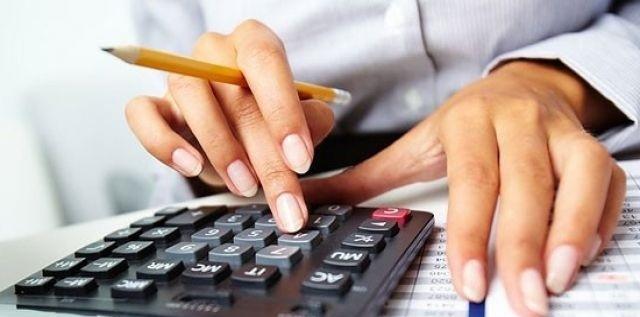 Налоговый вычет за учебу в автошколе: что это, кому положен и как получить, необходимые документы, особенности и правила использования