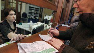 Отказ от субсидии на оплату ЖКХ: правила и порядок процедуры, необходимые документы