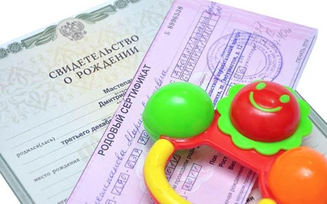 Пособия и выплаты на ребенка в Оренбургской области в 2020 году: федеральные и региональные, размеры выплат, порядок и условия получения, необходимые документы