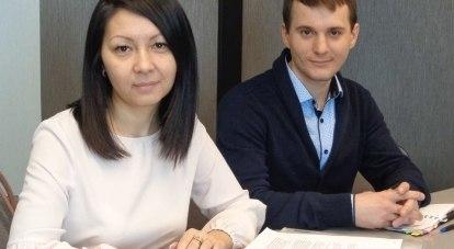 Оплата за капремонт в Крыму. Как рассчитывается и кому положена льгота в Симферополе, Севастополе, Керчи и других городах Крыма?