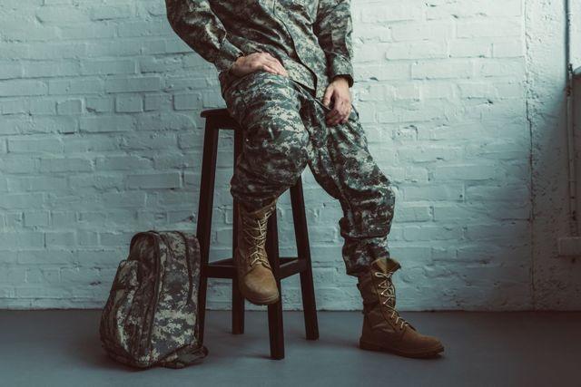 Военная ипотека в 2020 году: что это, размер, условия и особенности получения, программы, плюсы и минусы